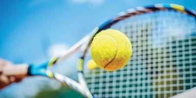 پاکستان سے دشمنی مہنگی پڑ گئی، بھارت کو 2 عالمی ٹینس ایونٹ کی میزبانی ..