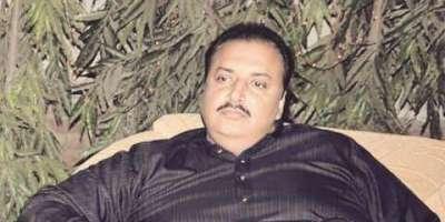 پنجاب سیڈ کارپوریشن بیجوں کی صنعت میں لیڈرکا درجہ رکھتی ہے ،تمام بیجوںکی ..