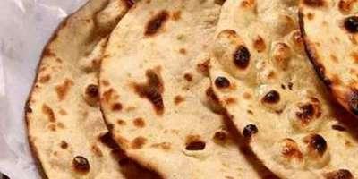 دنیا بھر میں 821 ملین افراد غذائی قلت کا شکار ہیں ،35ملین کا تعلق پاکستان ..