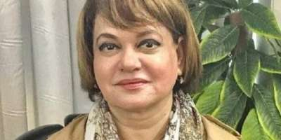 عمران خان ملک کو اپنے پیروں پر کھڑا کرنے کے لیے محنت کررہے ہیں ،نصرت ..