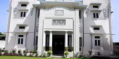 راولپنڈی ،سعودی ولی عہد کے دورے سے پاکستان میں سرمایہ کاری کی نئی راہیں ..