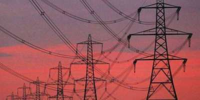 ملک میں بجلی کی طلب 13857 میگا واٹ، پیداوار 15500 میگاواٹ ہے، پاور ڈویژن