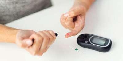 شوگر کے مرض میں مبتلا افراد جدید تحقیق سے استفادہ کریں، ذیابیطس سوسائٹی ..