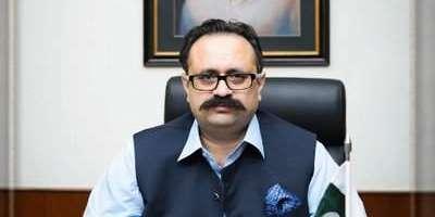 فوڈ سیکیورٹی اور غربت کے خاتمہ میں پنجاب کا کلیدی کردار ہے ،صوبائی ..