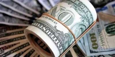 ڈالر کی چھٹی، متبادل کرنسی سے تجارت کرنے کی تیاریوں کاآغاز کردیاگیا