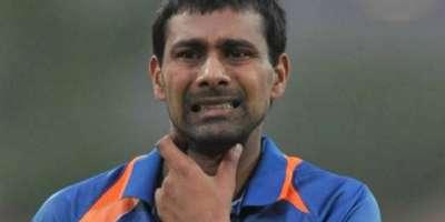 شعیب اختر کی تیز ترین گیند کا ریکارڈ توڑ دینے کا دعویٰ کرنے والے بھارتی ..