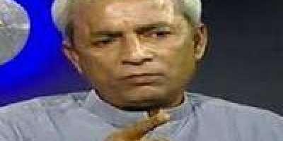 پیمرا نے سابق سینیٹرنہال ہاشمی کی ریاستی اداروں کے خلاف متنازعہ تقریر ..