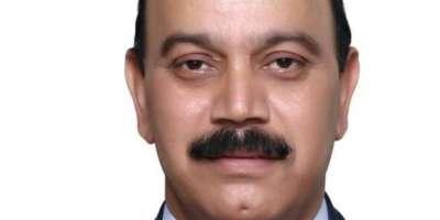 بجلی فی یونٹ3روپی75پیسے مہنگی کرنے کی سمری تشویشناک ہے'خادم حسین