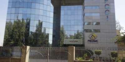 معاشی میدان میں فوری اصلاحات کی ضرورت ہے، صدر فیصل آباد چیمبر