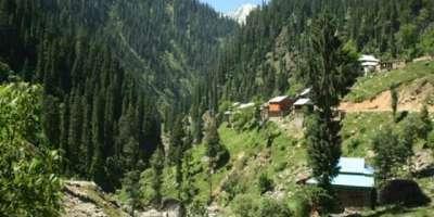 پاکستان فرنیچر کونسل کا ملک میں 10 ارب لگانے کے لئے وزیراعظم عمران خان ..