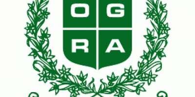اوگرا نے پاکستان گیس نیٹ ورک کوڈ کی منظوری دیدی
