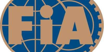 ایف آئی اے کی کارروائی غیر قانونی ٹیلی فون گیٹ وے چلانے والے تین افراد ..
