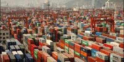 قومی برآمدات میں جولائی کے دوران 1.1 فیصد، درآمدات میں 0.6 فیصد اضافہ ..