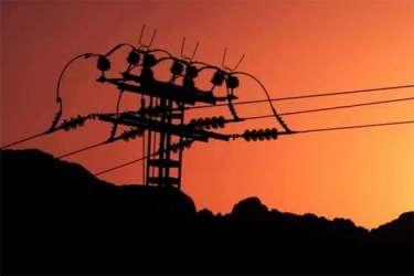 تربیلا اور گدو پاور پلانٹس میں فنی خرابی کے باعث ملک بھر میں بجلی کا ..
