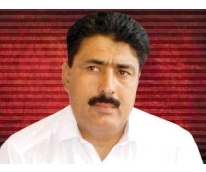 آئی ایس آئی نے شکیل آفریدی کی رہائی کیلئے امریکا کا پاکستان پر حملہ ..