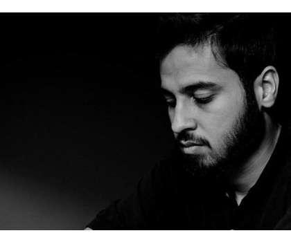 سانحہ صفورہ کا مرکزی مجرم سعد عزیز ایک اور مقدمے میں بری ہوگیا