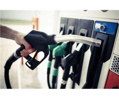 حکومت نے پیٹرولیم مصنوعات کی قیمتوں میں اضافے کا اعلان کردیا