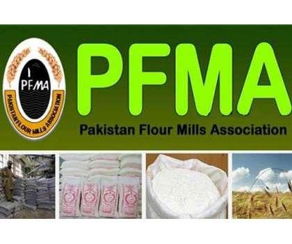 حکومت کی جانب سے گندم کی اجرائی قیمت کا اعلان نہ کرنے کے باعث فلو ملز ..