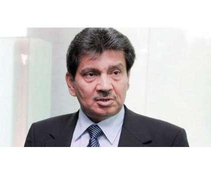 سپریم کورٹ میں فٹبال فیڈریشن الیکشن کیس کی سماعت، صدر فیڈریشن فیصل صالح حیات کی کل طلبی