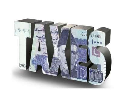 بجٹ میں ٹیکس ریٹ میں 10فیصد کمی لاکر صنعتی شعبہ کو ریلیف دیا جائے 'خادم ..
