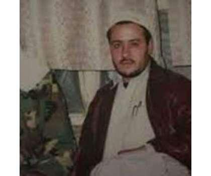 پاکستان میں الجزیر ہ ٹی وی کے نمائندہ کا القاعدہ قیادت سے تعلق کا دعویٰ