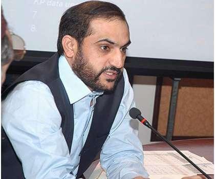 ْ وزیراعلی بلوچستان عبدالقدوس بزنجو نے اخبارات وجرائد پر عائد 15 فیصد ..