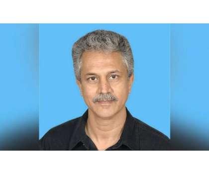رمضان کی آمد آمد ہے اور شہر کا برا حال ہے ، نہ پانی ہے نہ بجلی، کراچی ..