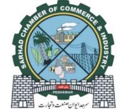 سرحد چیمبر کا وفاقی حکومت کی جانب سے کیش ان کنٹرول سہولت میں 2 ماہ سے ..