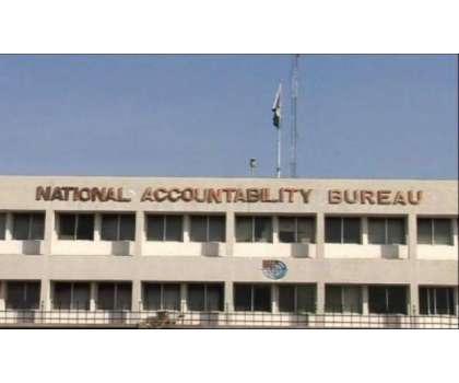 نیب نے سندھ میں اہم شخصیات کیخلاف کرپشن کے متعدد کیسز بند کردئیے