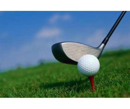 زوزو اوپن گالف ٹورنامنٹ کا آغاز 21 اکتوبر سے جاپان میں ہوگا