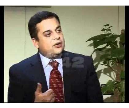 آشیانہ ہائوسنگ سکینڈل ،احمد چیمہ سمیت چاروں ملزمان کے جسمانی ریمانڈ ..