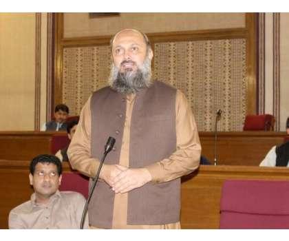 ملکی سیاست میں بڑی ہلچل، ایک مرتبہ پھر بلوچستان سے تبدیلی کے آغاز کی ..