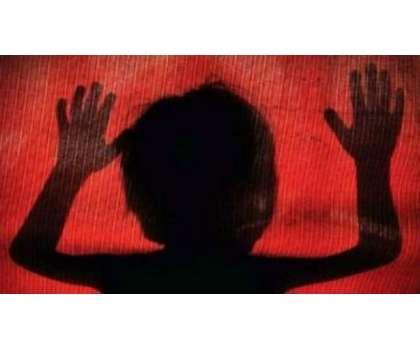 لاہور میں ہمسائے کی 5 سالہ بچی سے زیادتی کی کوشش