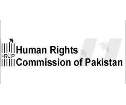 پاکستان میں انسانی حقوق کی صورتحال بہتر نہیں ، اقلیتوں ، صحافیوں کیخلاف ..