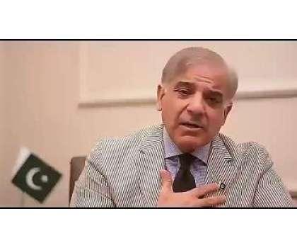 وزیراعلی پنجاب شہباز شریف نے نیب کی کاروائیوں کی حمایت کردی