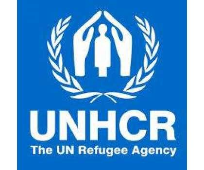 ْ پاکستان دنیا بھرمیں پناہ گزینوں کی میزبانی کے حوالے سے سب سے بڑاملک ..