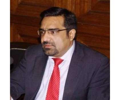 سپورٹس بورڈ پنجاب کے زیراہتمام پنجاب باکسنگ چمپئن شپ 11مئی سے شروع ہوگی