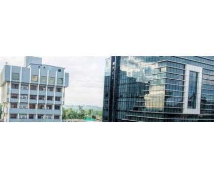 ماڑی پٹرولیم کمپنی کے بعد از ٹیکس منافع میں 9 ماہ کے دوران 71 فیصد اضافہ