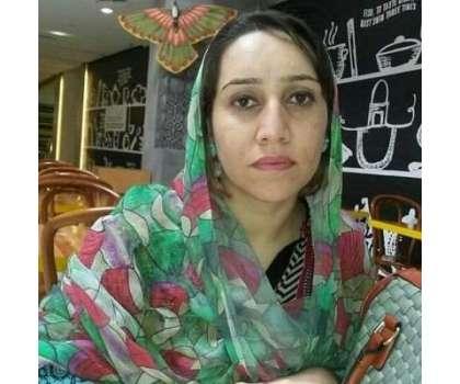 میری بہن نگینہ خان نے سینیٹ الیکشن میں 8 کروڑ روپے میں ووٹ فروخت کیا