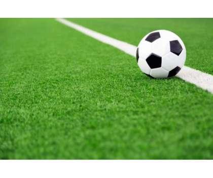 فٹبال ورلڈ کپ، روس میں شہریوں پر پابندیاں عائد