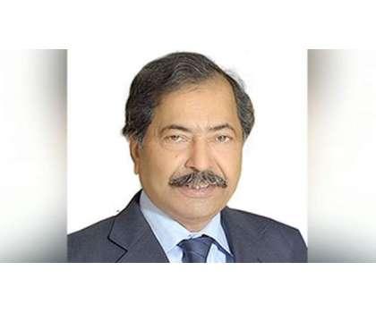 نگران وزیراعلیٰ سندھ کا بہترین مظاہرہ کرنے والے پولیس اہلکاروں کو ..