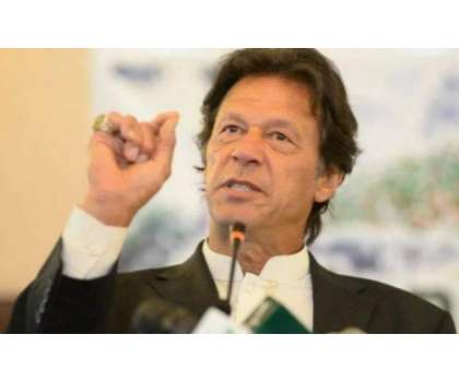 سینیٹ الیکشن: عمران خان کو ہارس ٹریڈنگ میں ملوث ارکان کی رپورٹ پیش