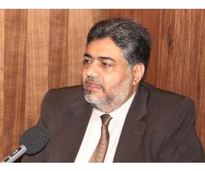 پورے ملک میں لوڈشیڈنگ نے عوام کا جینا محال کردیا ہے : سید صمصام علی بخاری