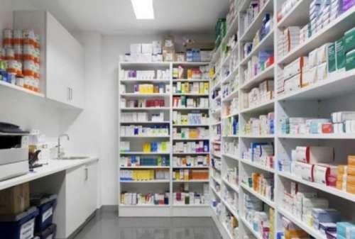 قصور میں جعلی ادویات فروخت کرنیوالوں ..