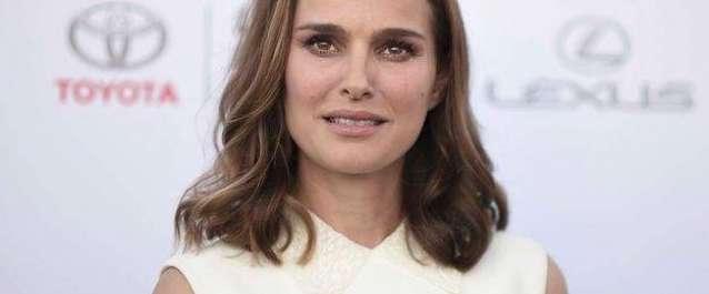 ہالی وڈ اداکارہ کا فلسطین مخالف پالیسی پراحتجاجا اسرائیلی انعام لینے ..