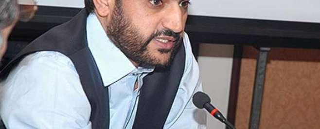 وزیراعلیٰ بلوچستان نےامیدوارچیئرمین سینیٹ کے ناموں کا اعلان کردیا