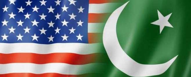 پاکستان کا امریکی سفیر ڈیوڈ ہیل کو دفتر خارجہ طلب کر کے شدید احتجاج، ..