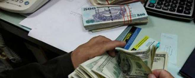 ڈالر کی قدر میں اچانک اضافہ'اوپن مارکیٹ میں قیمت116روپے سے118روپے تک ..