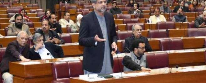 افسوس!عمران خان نےتقریرمیں غیرضروری باتیں کیں،وزیراعظم