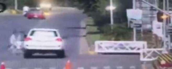 امریکی سفارتکار کی گاڑی کی ٹکر سے نوجوان کی ہلاکت کا معاملہ